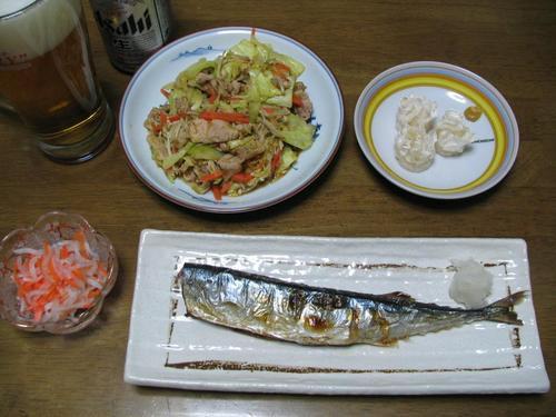 20130118夜ご飯.jpg